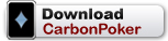 Download Carbon